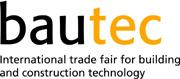 Logo _bautec _with _subtitle